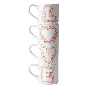 lovecups