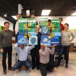 Team Build Canvas