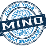 Brain Injury Awareness Month Change Your Mind About Brain Injury